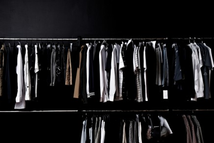 buro-streetwear-label-i-love-ugly (14)