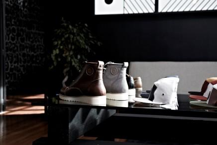 buro-streetwear-label-i-love-ugly (9)