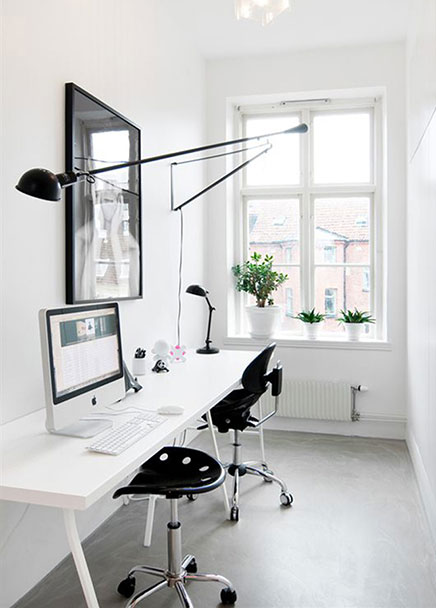 b ro zu hause wohnideen einrichten. Black Bedroom Furniture Sets. Home Design Ideas