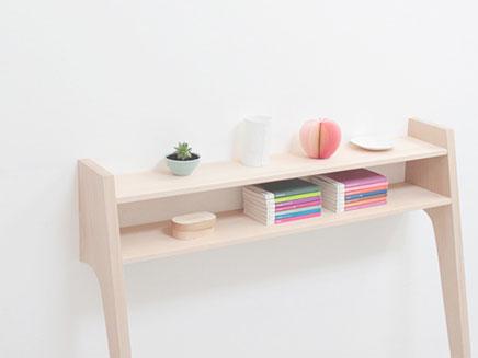 caroline gomez wohnideen einrichten. Black Bedroom Furniture Sets. Home Design Ideas