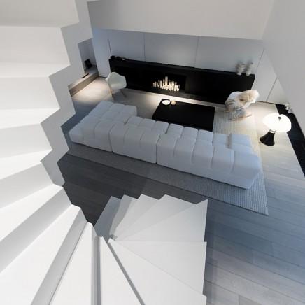 charakteristisches-haus-modernem-interieur (10)
