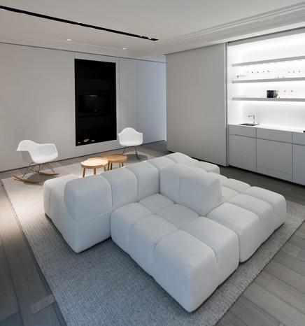 charakteristisches-haus-modernem-interieur (11)