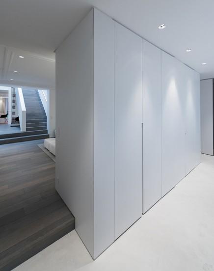 charakteristisches-haus-modernem-interieur (14)
