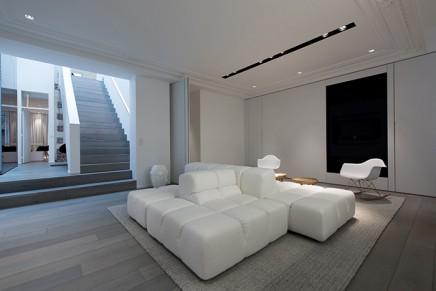 charakteristisches-haus-modernem-interieur (18)
