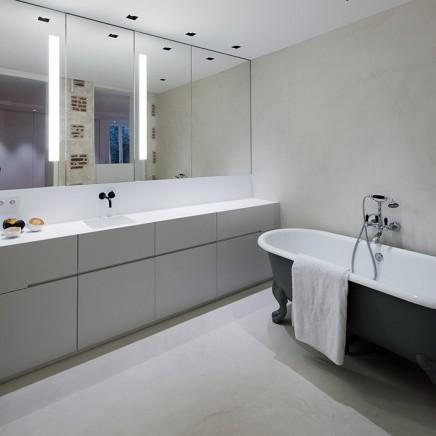 charakteristisches-haus-modernem-interieur (2)