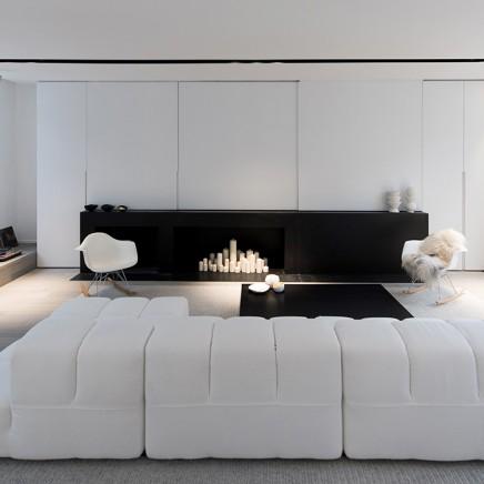 charakteristisches-haus-modernem-interieur (6)