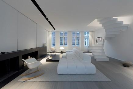 charakteristisches-haus-modernem-interieur (8)