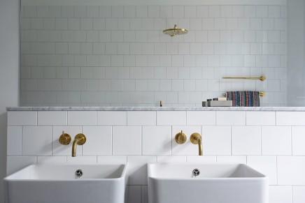 chic-badezimmer-design (2)