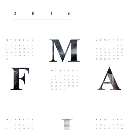 coco-lapine-kalendern-2016-2
