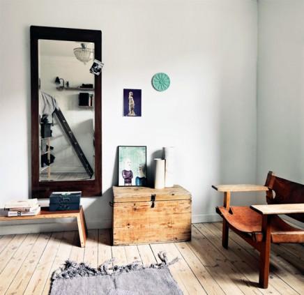 creatieve-schlafzimmer-recyceltem-holz (2)