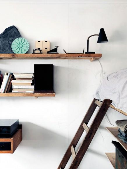 creatieve-schlafzimmer-recyceltem-holz (3)