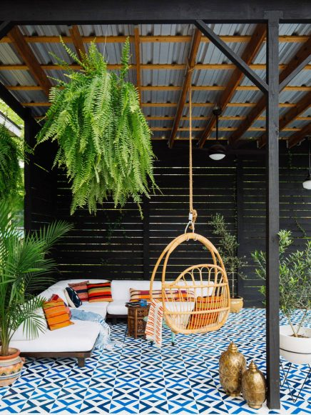 Garden Shed Ideas Exterior Colour