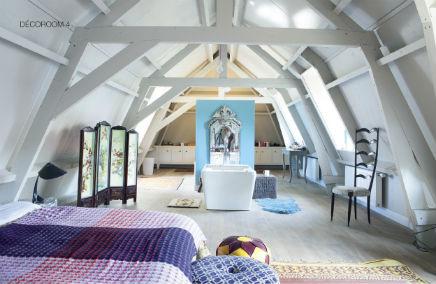 dachgeschoss-schlafzimmer-ehemaligen-garage