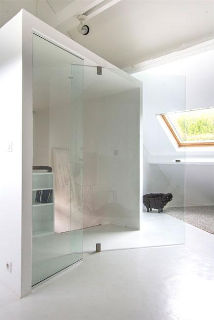 dachgeschoss-schlafzimmer-suite-bad (1)