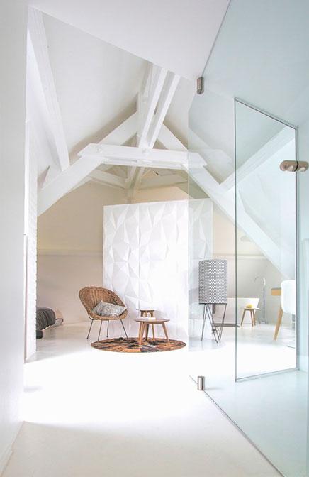 dachgeschoss-schlafzimmer-suite-bad (2)