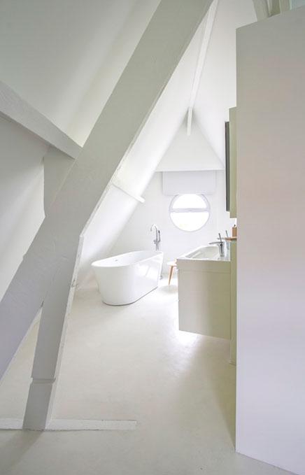 dachgeschoss-schlafzimmer-suite-bad (3)