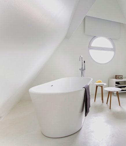 dachgeschoss-schlafzimmer-suite-bad (4)