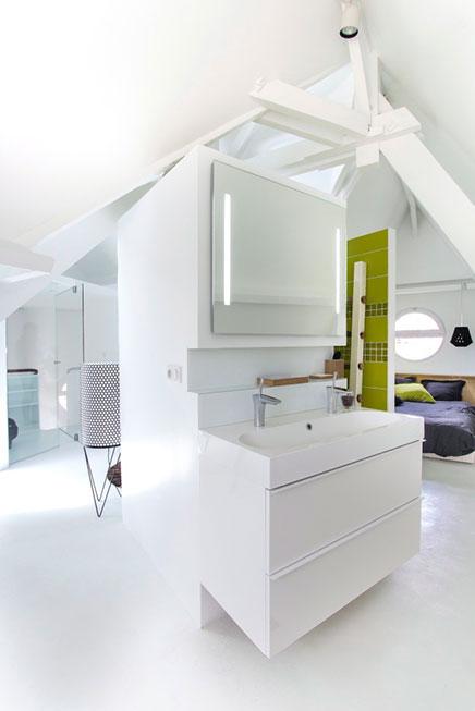 dachgeschoss-schlafzimmer-suite-bad
