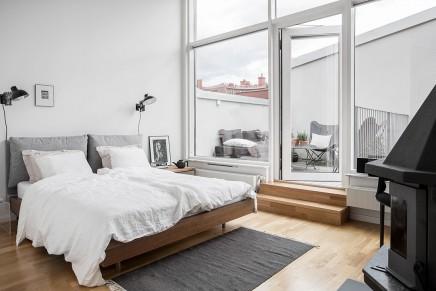 dachterrasse-durch-schlafzimmer (2)