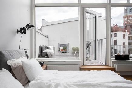 dachterrasse-durch-schlafzimmer (5)