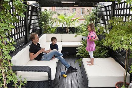 dachterrasse-lounge (4)