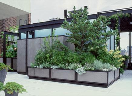 dachterrasse-penthouse-loft-manhattan (1)