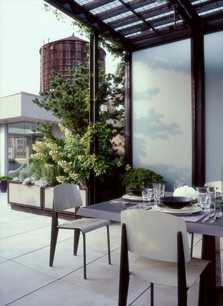 dachterrasse-penthouse-loft-manhattan (3)