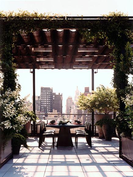 dachterrasse-penthouse-loft-manhattan (5)