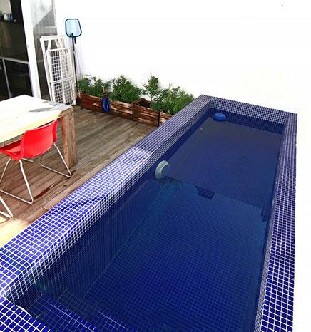 dakterras-kleine-zwembad-4