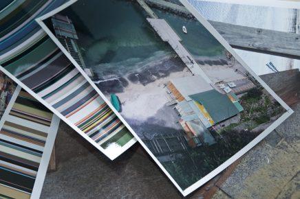 danische-wohnung-mit-industrie-details-von-kunstler-gitte-5