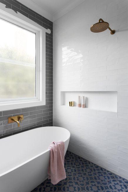 das-badezimmer-wurde-mit-einem-budet-von-35-000-40-000-umgebaut-3