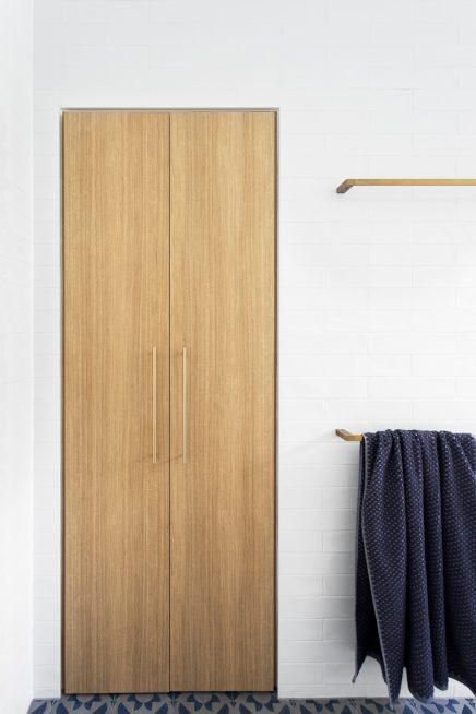 das-badezimmer-wurde-mit-einem-budet-von-35-000-40-000-umgebaut-6