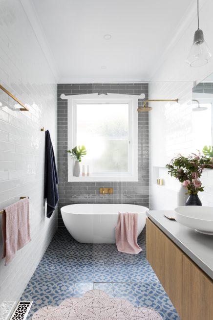 das-badezimmer-wurde-mit-einem-budet-von-35-000-40-000-umgebaut-7