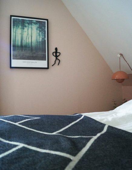 das-schlafzimmer-danischen-innenarchitekten-malene-marie-moller (2)
