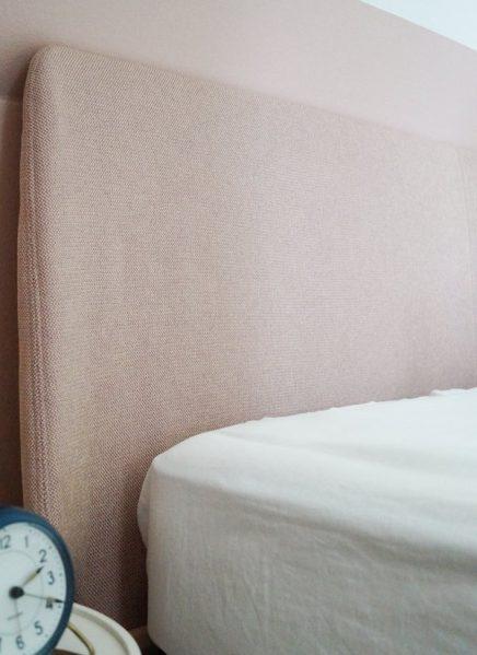 das-schlafzimmer-danischen-innenarchitekten-malene-marie-moller (3)