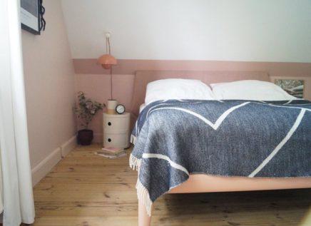 das-schlafzimmer-danischen-innenarchitekten-malene-marie-moller (4)