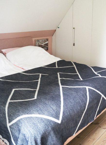 das-schlafzimmer-danischen-innenarchitekten-malene-marie-moller (6)