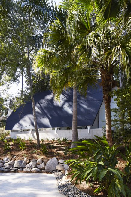 das-studio-interior-design-indigo-jungle-1