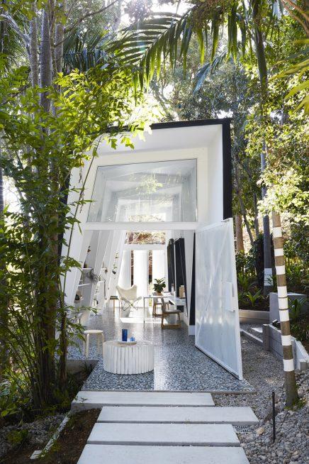 das-studio-interior-design-indigo-jungle-9