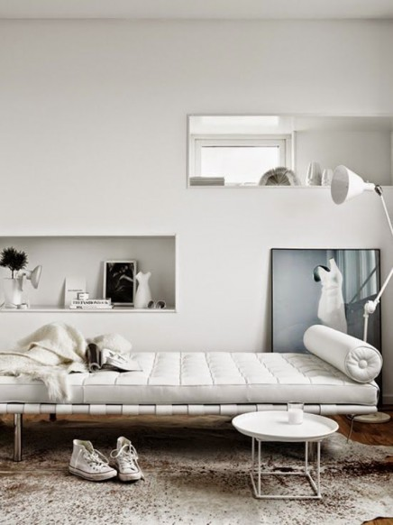 daybed-15