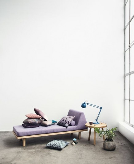 daybed-20