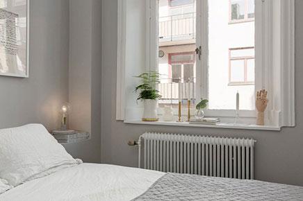 dekorieren kleine wohnung anleitung wohnideen einrichten. Black Bedroom Furniture Sets. Home Design Ideas