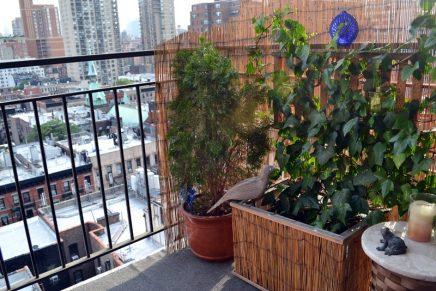 der-kleine-balkon-von-4m2-von-isabelle (2)