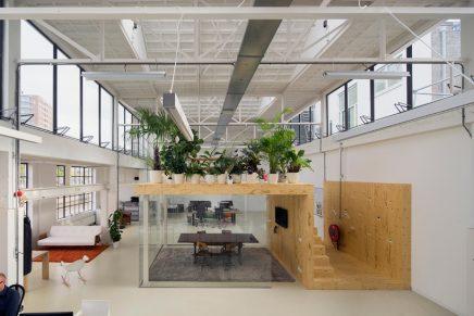 der-kuhne-architektonische-jvantspijker-buro-in-rotterdam-6