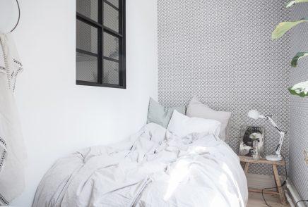 der-nachweis-dass-kleine-schlafzimmer-kann-super-spas-sein-4