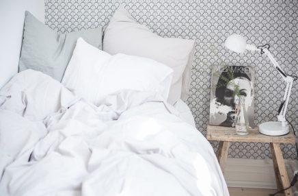 der-nachweis-dass-kleine-schlafzimmer-kann-super-spas-sein-5