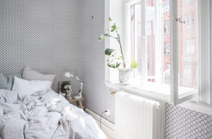 der-nachweis-dass-kleine-schlafzimmer-kann-super-spas-sein-9