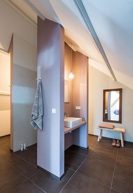 design-loft-wohnung-alten-schulgebaude-amsterdam (1)