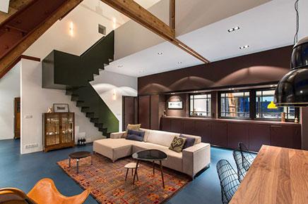 design-loft-wohnung-alten-schulgebaude-amsterdam (4)