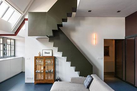 design-loft-wohnung-alten-schulgebaude-amsterdam (5)